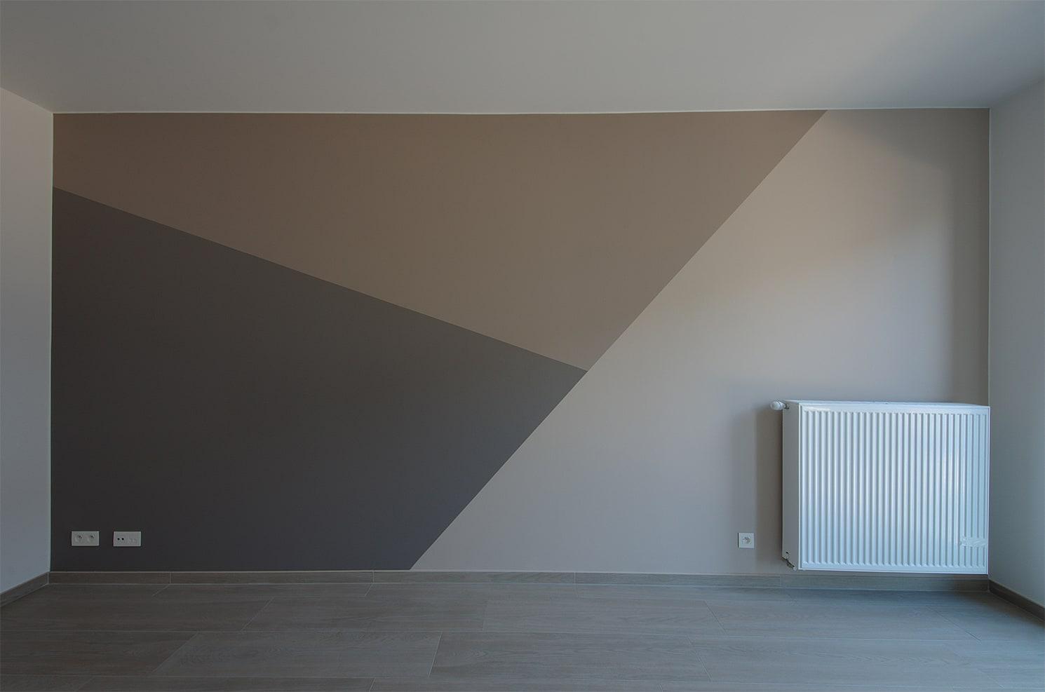 Schilderwerken Kempen